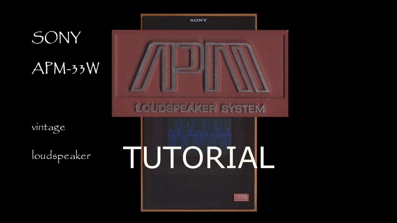 Snapshot+Tutorial+APM33W.jpg