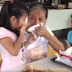 HEARTBREAKING VIDEO : Mother Cries After Getting A surprise for Her Daughter's Birthday