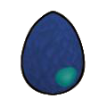 Rime Jackalope Egg - Pirate101 Hybrid Pet Guide