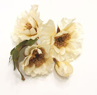 https://www.essy-floresy.pl/pl/p/Malwa-brzoskwiniowa-zestaw-kwiatow-tekstylnych/3884