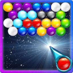 Gratis Unduh Permainan Bubble Shooter Classic APK