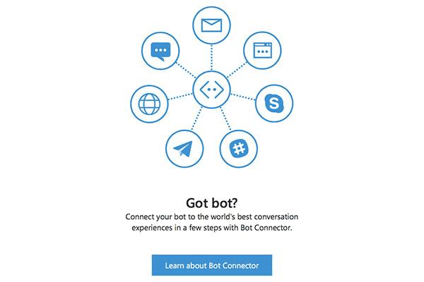 Ini yang Wajib Kamu Ketahui soal Event 'Build 2016' Kemarin 22