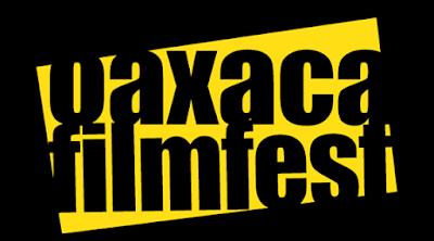 festival de cine oaxaca 2016