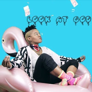DOWNLOAD mp3: Toya Delazy - Look At God