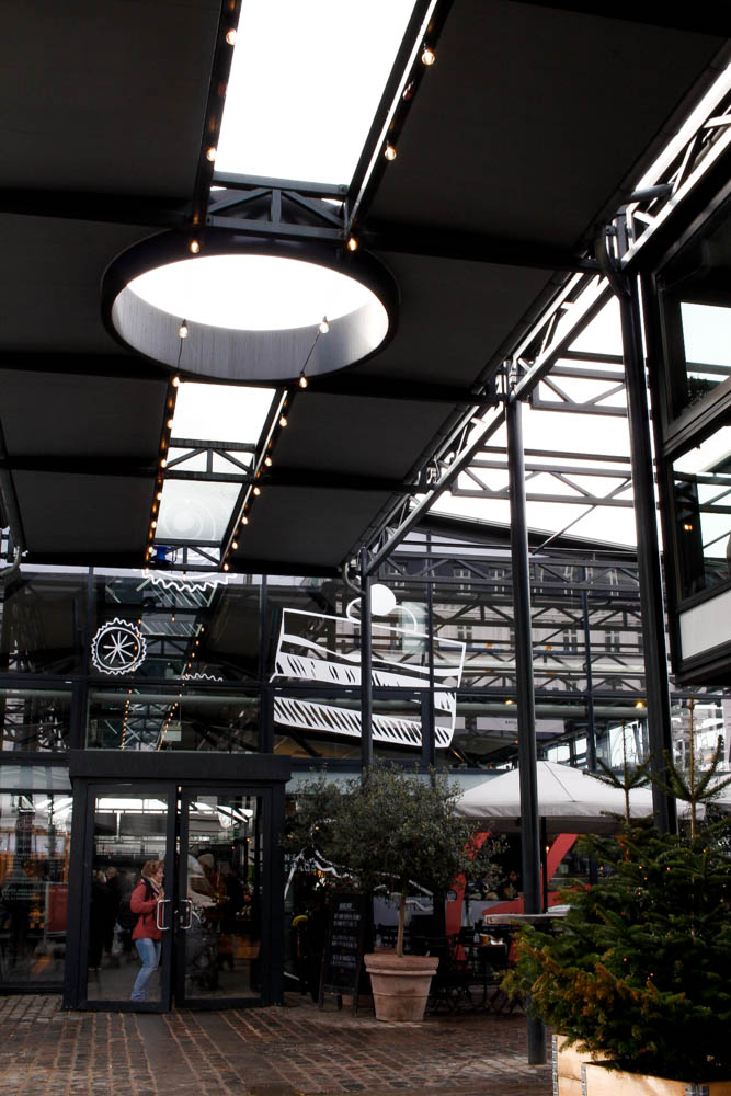 things to see, things to eat, Copenhagen, blogger, copenhague, street food copenhague,