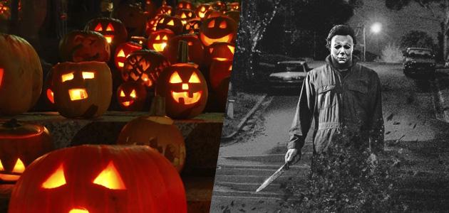 10 frases para trollar seus amigos no Halloween