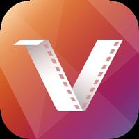 Download Apk Vidmate Versi Terbaru