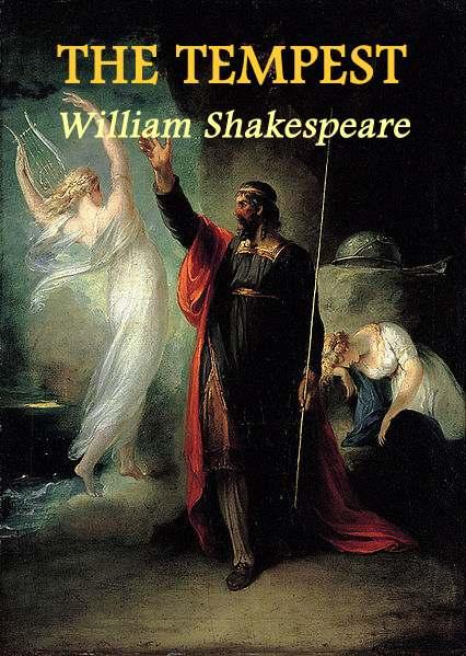 William Play