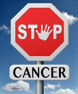 Ultimos avances en la investigacion contra el cancer.Stop al cancer