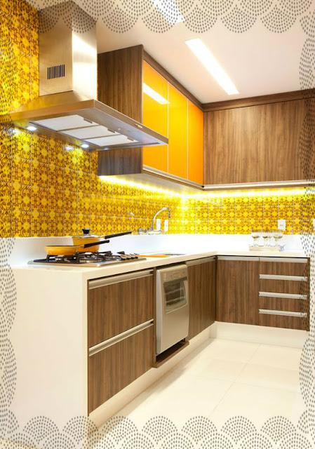 cozinhas-coloridas