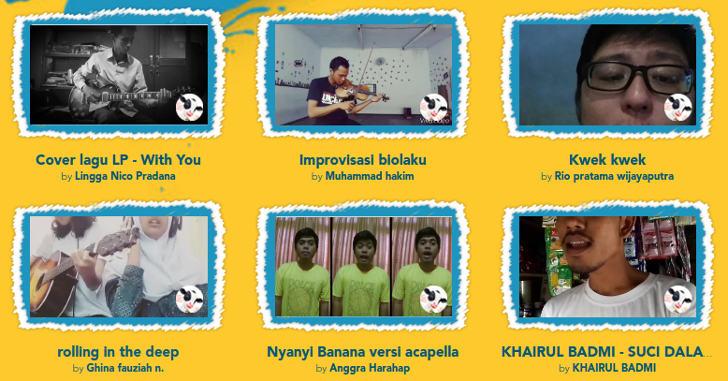 contoh-video-peserta