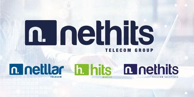 Netllar compró HitsMobile