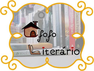 http://ocafofoliterario.blogspot.com.br/