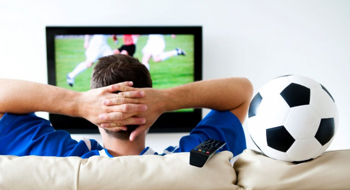 Partite Streaming: Finalina Mondiali BELGIO-INGHILTERRA, Lugano-Inter, triangolare Napoli, come vederle Gratis Online e Diretta TV