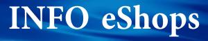 https://info-eshopscom-ie.blogspot.com/