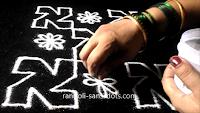 Diwali-dots-kolam-2410ac.jpg