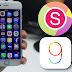 Mengatasi Beberapa Masalah Update iOS 9.3
