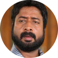 ActorHarisreeashokan_image