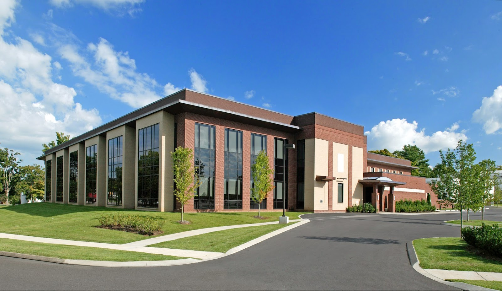 Image of Williamson County Public Library