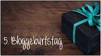 http://sanarkai-weltderbuecher.blogspot.de/2017/03/gewinnspiel-5-bloggeburtstag.html