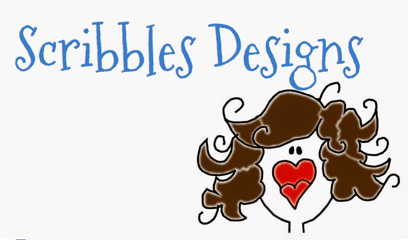 http://buyscribblesdesigns.blogspot.ca/