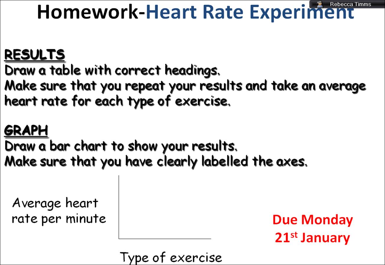 Year 9 science homework help