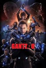 ดูหนัง Gantz O (2016) กันสึ โอ