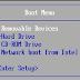 Cách vượt Password Windows bằng Kon-Boot trên hệ thống Mbr-Legacy
