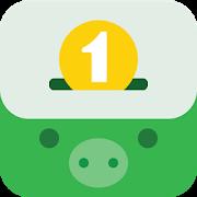 money-lover-app-apk