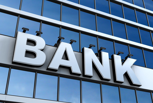 Alamat Bank BCA dan MANDIRI  Kota Palangkaraya