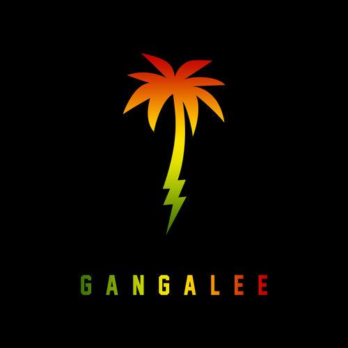 Farruko - Gangalee [iTunes Plus AAC M4A] | M4APlus