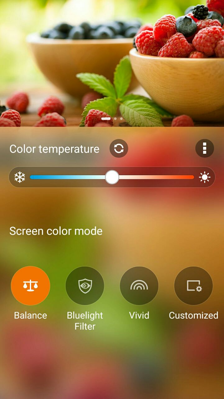 Asus ZenFone 3 5.5-inch