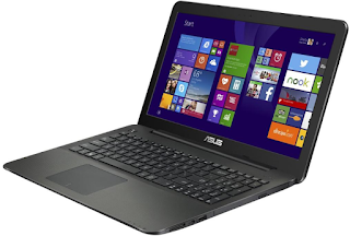 Asus X554LD Drivers Windows 8.1 64bit and windows 10 64bit