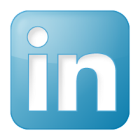 View Maxence Button's profile on  LinkedIn