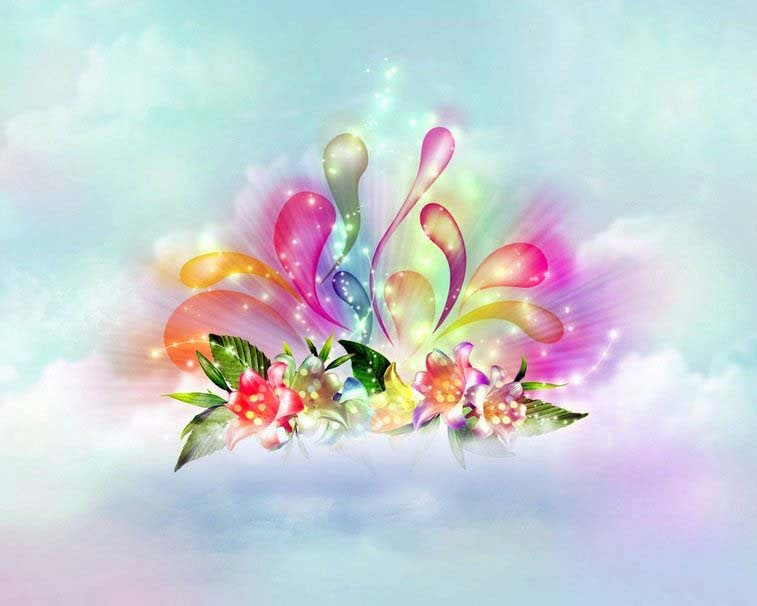 3d-flowers-nice-image