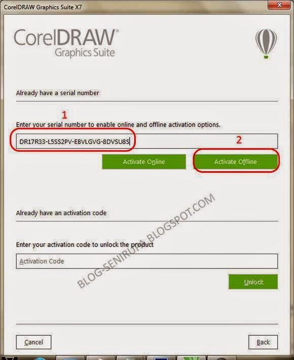 Corel draw graphic suite x3
