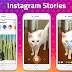 Cara Melihat Insta Story (Snapgram) Orang Lain Tanpa Diketahui Pemilik Akun