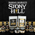 Damian Marley's Stony Hill Launches Line of CBD Products