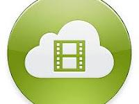 Download 4K Video Downloader 2020 FileHippo
