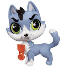 Littlest Pet Shop Singles Moose Hatfield (#3659) Pet