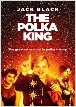 O Rei da Polca