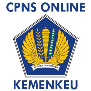 Pendaftaran Cpns Surabaya 2013 Lowongan Kerja Loker Terbaru Bulan September 2016 Pendaftaran Online Cpns Kemenkeu Sebentar Lagi Cpns Kementerian