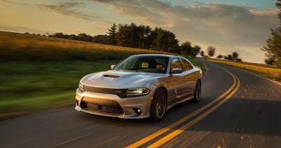 ''(2018) Dodge Charger'' Voiture Neuve Pas Cher prix, intérieur, Revue, Concept, Date De Sortie