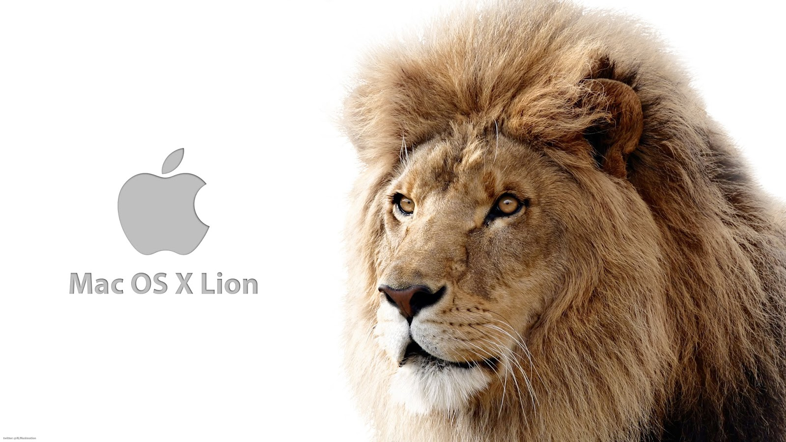 mac os x lion free download for macbook