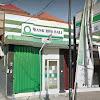 JAM BUKA BANK BDB BALI TERBARU