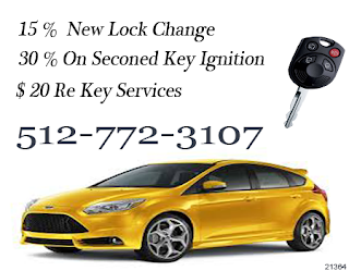 http://carkeyreplacement-austin.com/images/full-coupon.png