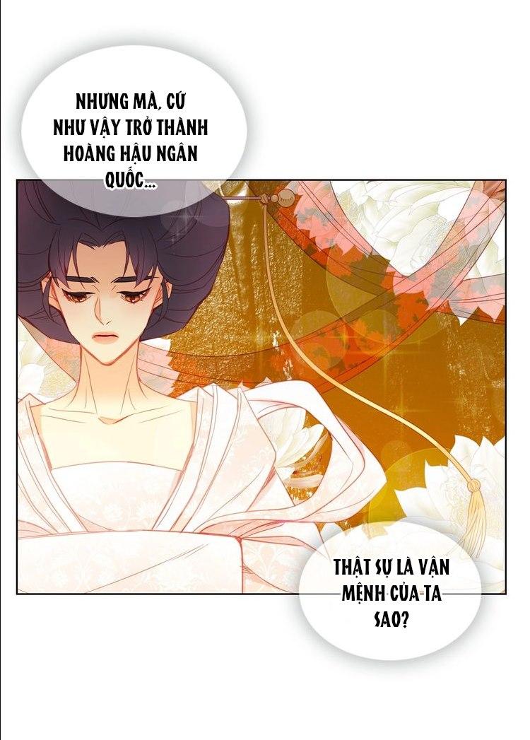 Ác nữ hoàng hậu chap 90 - Trang 6