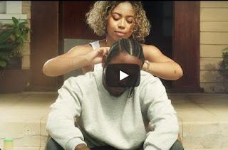 Download New Videos:Kendrick Lamar – LOVE Ft. Zacari, SZA – The Weekend,Machine Gun Kelly – Habits