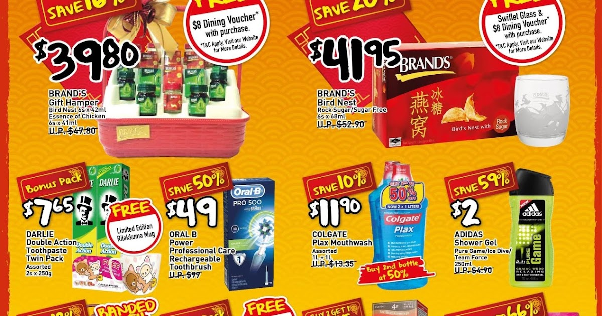 Giant Stay Nourished Be Refreshed CNY Promotion 13 26  : Giant2BStay2BNourished252C2BBe2BRefreshed25212BCNY2BPromotion2B132B 2B262BJanuary2B2017 from supermarketpromotions.blogspot.com size 1200 x 630 jpeg 232kB