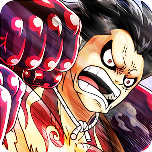 One Piece Treasure Cruise Mod 8.4.0 Apk (Korean)